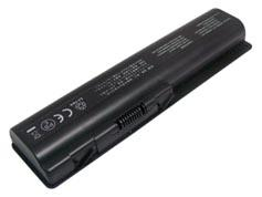 HP HSTNN-UB72 Battery
