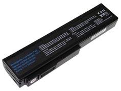 Asus A32-M50 Battery