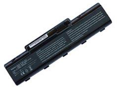 ACER AS07A41 battery