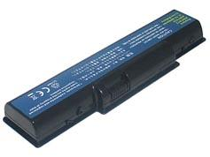 Acer AS07A72 Battery