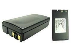 CANON E700 battery
