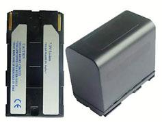CANON UCX30Hi battery