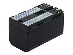 CANON UC-X2 battery