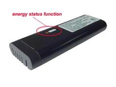 CANON DR15SB battery