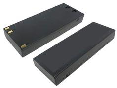 SONY NP-1A battery
