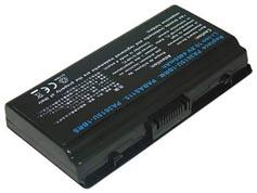 Toshiba PA3615U-1BRM battery