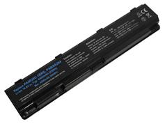 Toshiba PA5036U-1BRS Battery